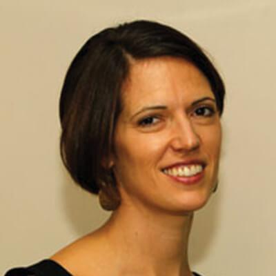 Katie Migiro